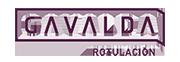 Gavalda Rotulacion | Rotulacion en Alicante